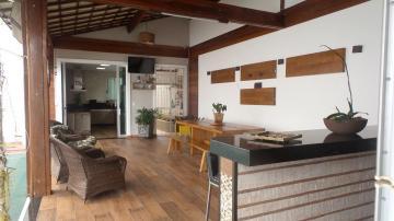 Casa Duplex   Santa Mônica (Belo Horizonte)   R$  1.490.000,00