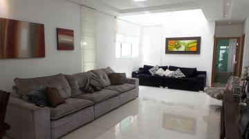 Casa   Santa Mônica (Belo Horizonte)   R$  1.490.000,00