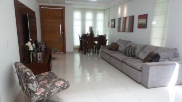 Casa   Santa Mônica (Belo Horizonte)   R$  1.290.000,00