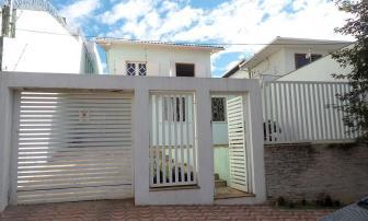 Casa   Castelo (Belo Horizonte)   R$  950.000,00