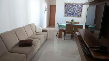 Apartamento   Santa Mônica (Belo Horizonte)   R$  300.000,00
