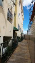 Apartamento - Santa Mônica - Belo Horizonte - R$  175.000,00