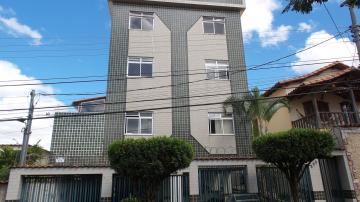 Apartamento   Santa Mônica (Belo Horizonte)   R$  175.000,00