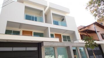 Casa   Santa Branca (Belo Horizonte)   R$  890.000,00