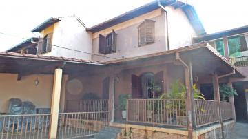 Casa   Santa Amélia (Belo Horizonte)   R$  429.000,00