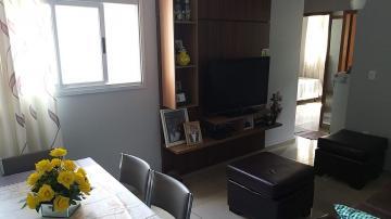 Apartamento   Santa Mônica (Belo Horizonte)   R$  239.000,00