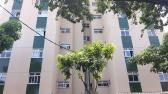 Apartamento - Santa Mônica - Belo Horizonte - R$  239.000,00