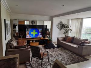 Apartamento   Itapoã (Belo Horizonte)   R$  700.000,00