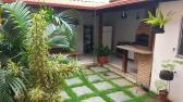 Casa - Santa Mônica - Belo Horizonte - R$  590.000,00