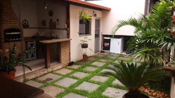 Casa   Santa Mônica (Belo Horizonte)   R$  590.000,00