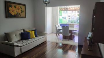 Casa   Planalto (Belo Horizonte)   R$  315.000,00