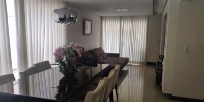Apartamento com área privativa   Dona Clara (Belo Horizonte)   R$  1.150.000,00