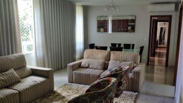 Apartamento   São José (Belo Horizonte)   R$  1.230.000,00