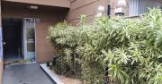Apartamento - Santa Mônica - Belo Horizonte - R$  269.000,00