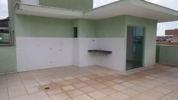 Cobertura   Santa Amélia (Belo Horizonte)   R$  400.000,00
