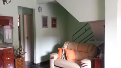 Casa   Alípio De Melo (Belo Horizonte)   R$  680.000,00