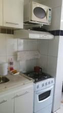 Apartamento - Boa Vista - Belo Horizonte - R$  225.000,00