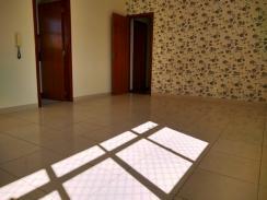 Apartamento   Santa Inês (Belo Horizonte)   R$  390.000,00