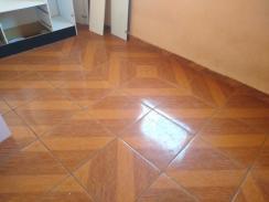 Apartamento   Alvorada (Sabará)   R$  650,00