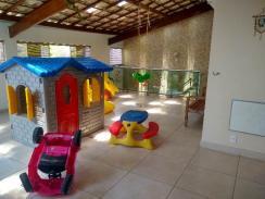Casa   Nova Vista (Belo Horizonte)   R$  980.000,00