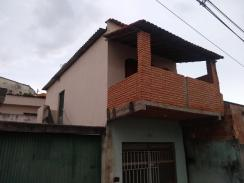 Casa   Ipê (Belo Horizonte)   R$  700,00