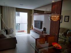 Apartamento   Ana Lúcia (Sabará)   R$  460.000,00