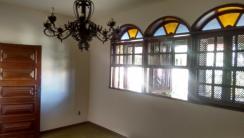 Casa   Santa Inês (Belo Horizonte)   R$  850.000,00