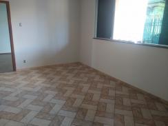 Casa   Santa Inês (Belo Horizonte)   R$  1.900,00