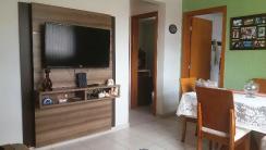 Apartamento   Boa Vista (Belo Horizonte)   R$  900,00