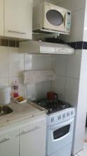Apartamento - Boa Vista - Belo Horizonte - R$  900,00