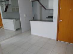 Apartamento   Ana Lúcia (Sabará)   R$  950,00