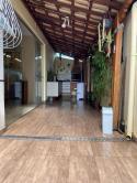 Apartamento com área privativa - Santa Inês - Belo Horizonte - R$  580.000,00