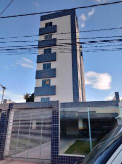 Apartamento   Goiânia (Belo Horizonte)   R$  230.000,00