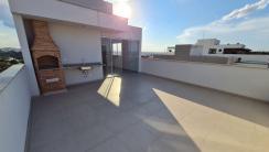 Cobertura Duplex   Ana Lúcia (Sabará)   R$  770.000,00