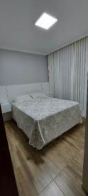 Apartamento com área privativa - Vila Nova Vista - Sabará - R$  599.000,00