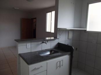 Apartamento   Cabral (Contagem)   R$  215.000,00