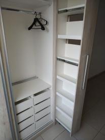 Apartamento   Ana Lúcia (Sabará)   R$  410.000,00