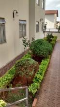 Apartamento - Heliópolis - Belo Horizonte - R$  198.000,00