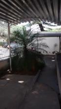 Casa - São Luiz - Belo Horizonte - R$  750.000,00