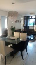Casa em condomínio - Parque Copacabana - Belo Horizonte - R$  830.000,00