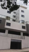 Apartamento - Ana Lúcia - Sabará - R$  430.000,00