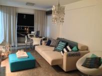 Apartamento   Meireles (Fortaleza)   R$  1.800,00
