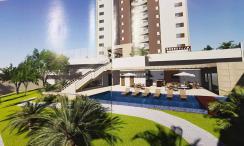 Apartamento   Fonte Grande (Contagem)   R$  1.380.000,00