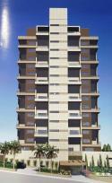 Apartamento - Fonte Grande - Contagem - R$  1.380.000,00