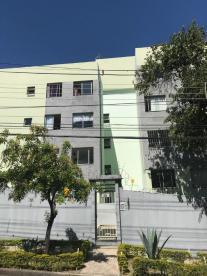 Apartamento   Floresta (Belo Horizonte)   R$  290.000,00