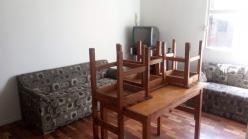 Apartamento   Prado (Belo Horizonte)   R$  220.000,00