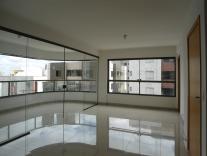 Apartamento   Buritis (Belo Horizonte)   R$  860.115,00