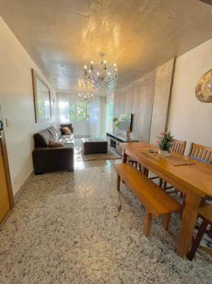 Área privativa   Castelo (Belo Horizonte)   R$  960.000,00