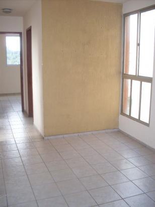 Apartamento   Castelo (Belo Horizonte)   R$  269.000,00