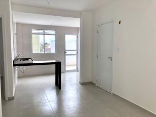 Área privativa   Castelo (Belo Horizonte)   R$  305.000,00